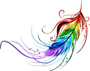 Free Rainbow Swirl Cliparts, Download Free Clip Art, Free.