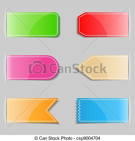 Tab Stock Illustrations. 71,014 Tab clip art images and royalty.