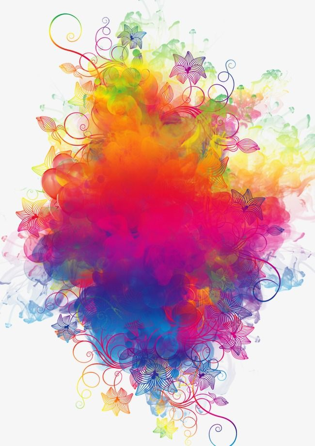 Millions of PNG Images, Backgrounds and Vectors for Free.