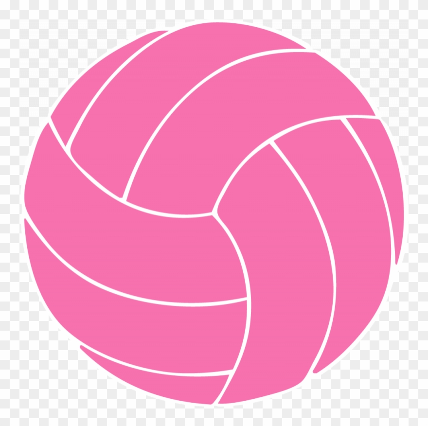 Related Pictures Clip Art Volleyball 1 Color Car Pictures.