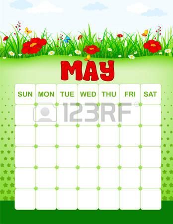 37,165 May Stock Illustrations, Cliparts And Royalty Free May Vectors.