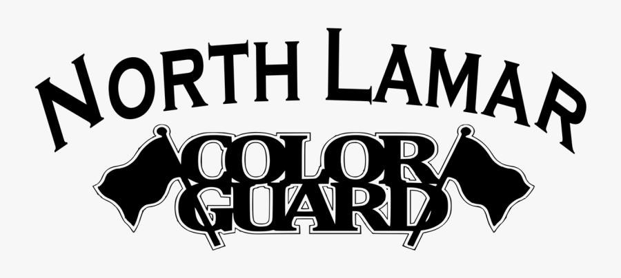 Color Guard Clip Art , Free Transparent Clipart.