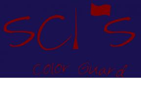 clipart colorguard site.