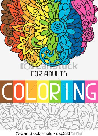 Coloring book clipart 20 free Cliparts | Download images ...