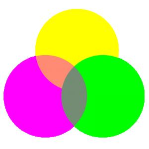 Colorize Clip Art Download.