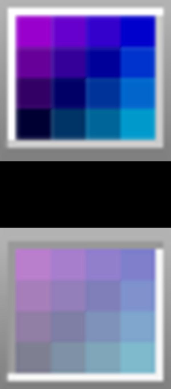 Color Picker.