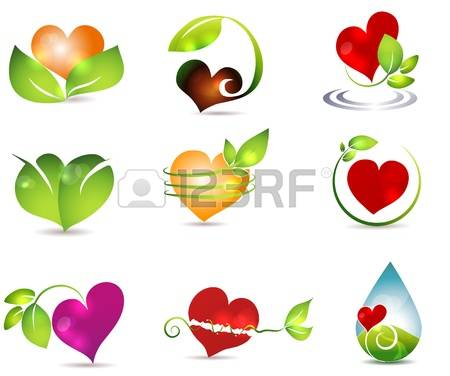 2,870 Holistic Cliparts, Stock Vector And Royalty Free Holistic.
