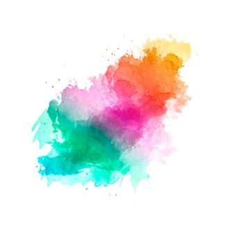Watercolor Vectors, Photos and PSD files.