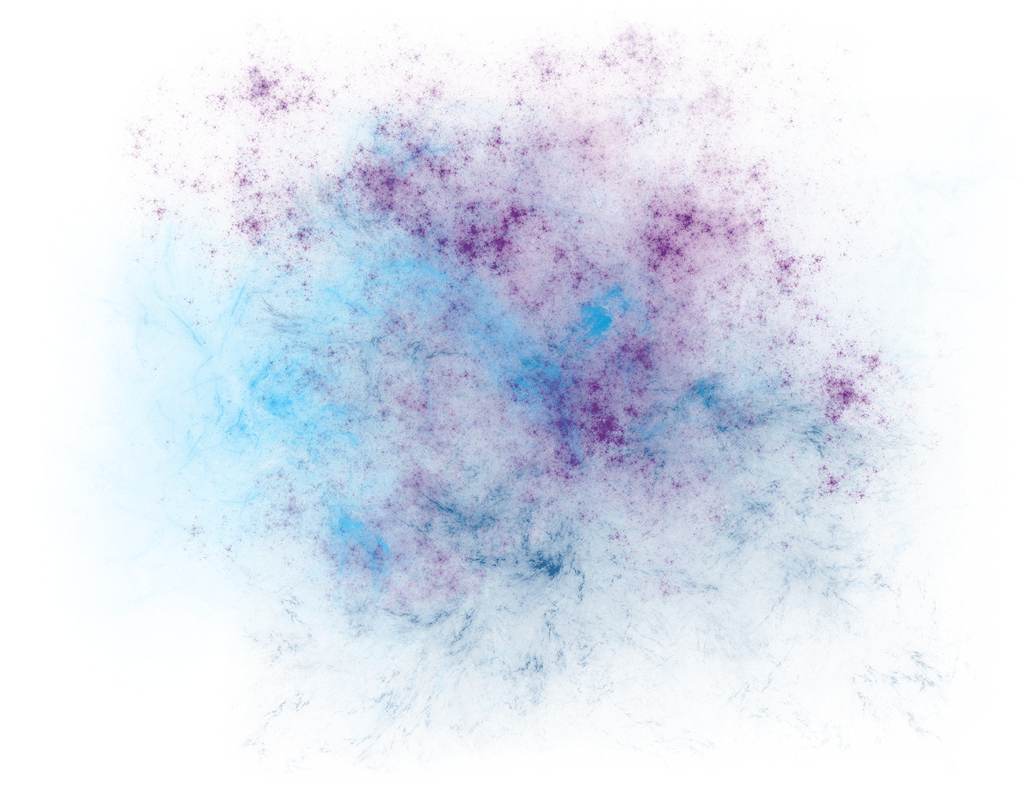 png effects colors space galaxy dust spaceeffects.
