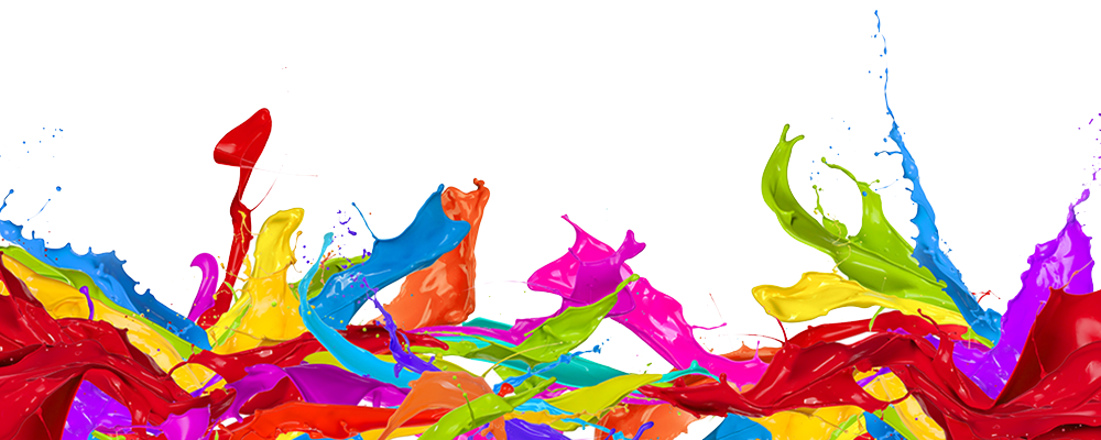 Colours PNG Images Transparent Free Download.