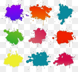 Color Street PNG and Color Street Transparent Clipart Free.