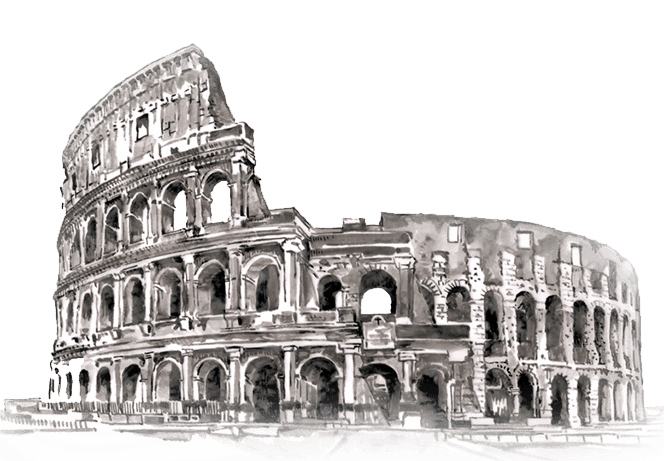 Colosseum Png (105+ images in Collection) Page 3.