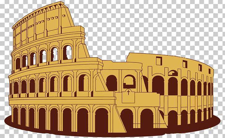 Colosseum Tourist Attraction PNG, Clipart, Arena, Beach, Colosseum.