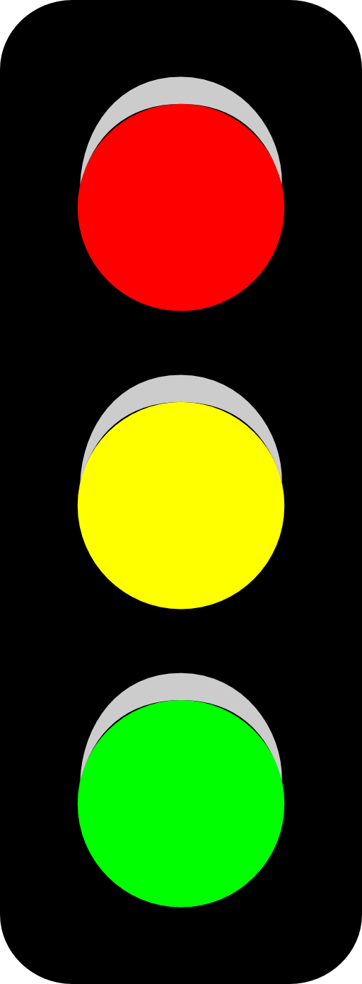 Free Traffic Light Images, Download Free Clip Art, Free Clip.