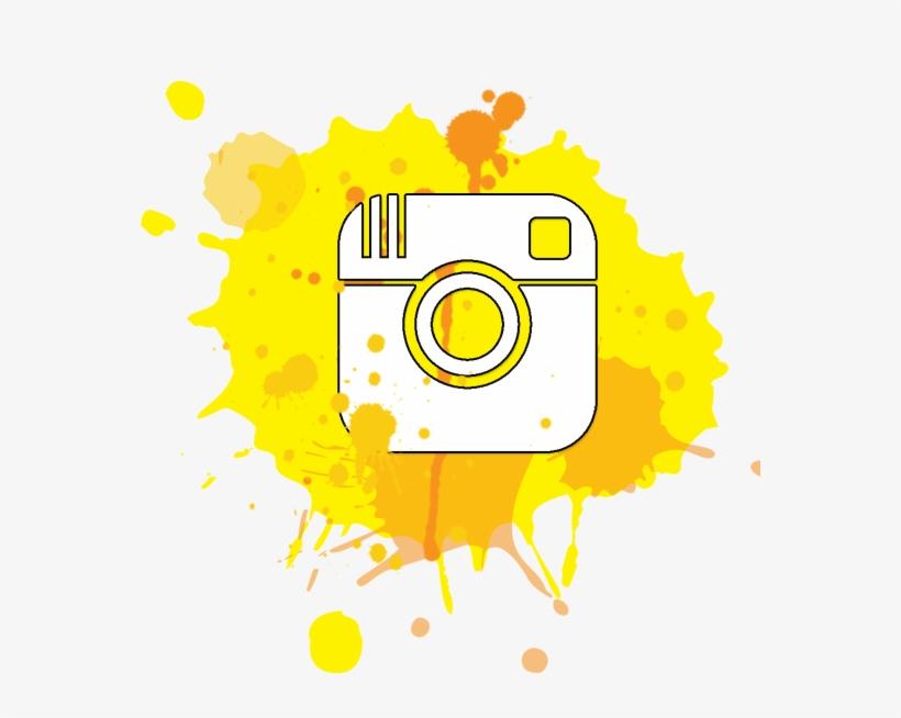 Colourblast On Pinterest.
