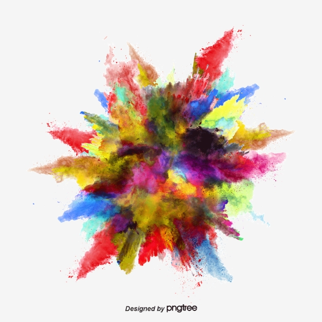 Explosion PNG Images, Download 3,910 PNG Resources with Transparent.