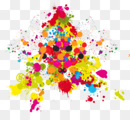Free download Cartoon Explosion png..