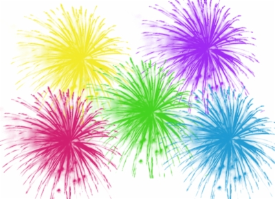 colour blast , Free png download.