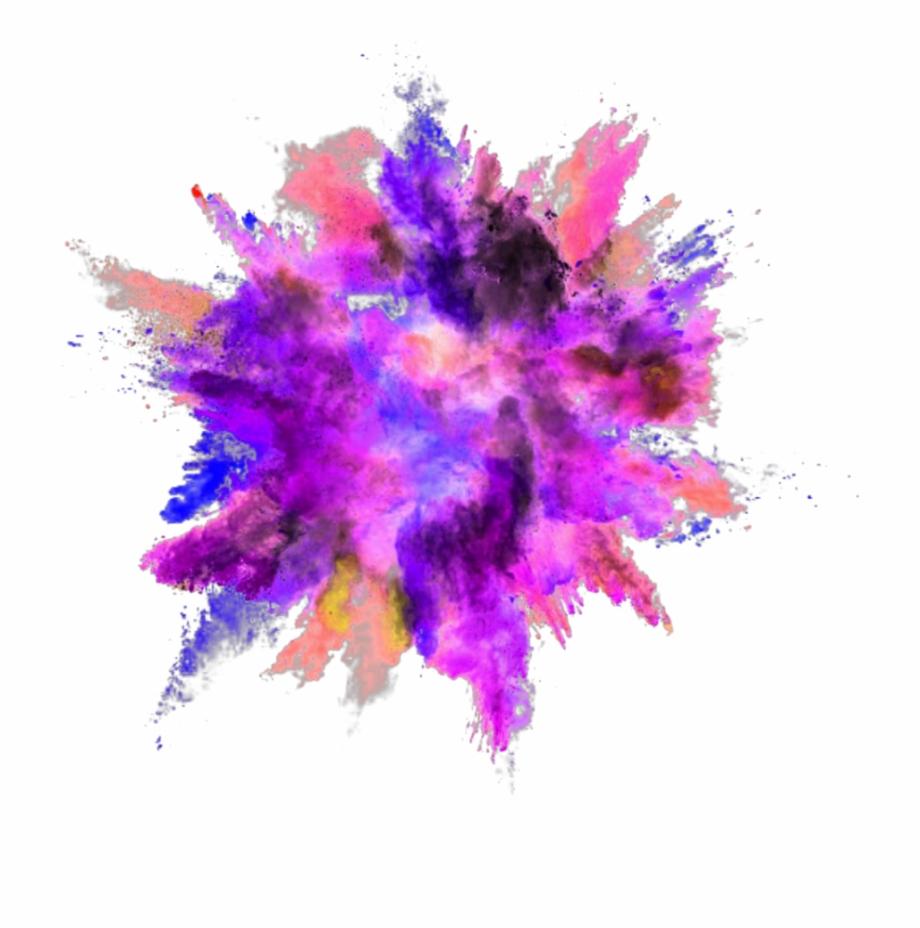 Color Burst Png & Free Color Burst.png Transparent Images.