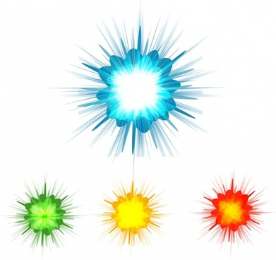 Color burst free vector download (28,926 Free vector) for.