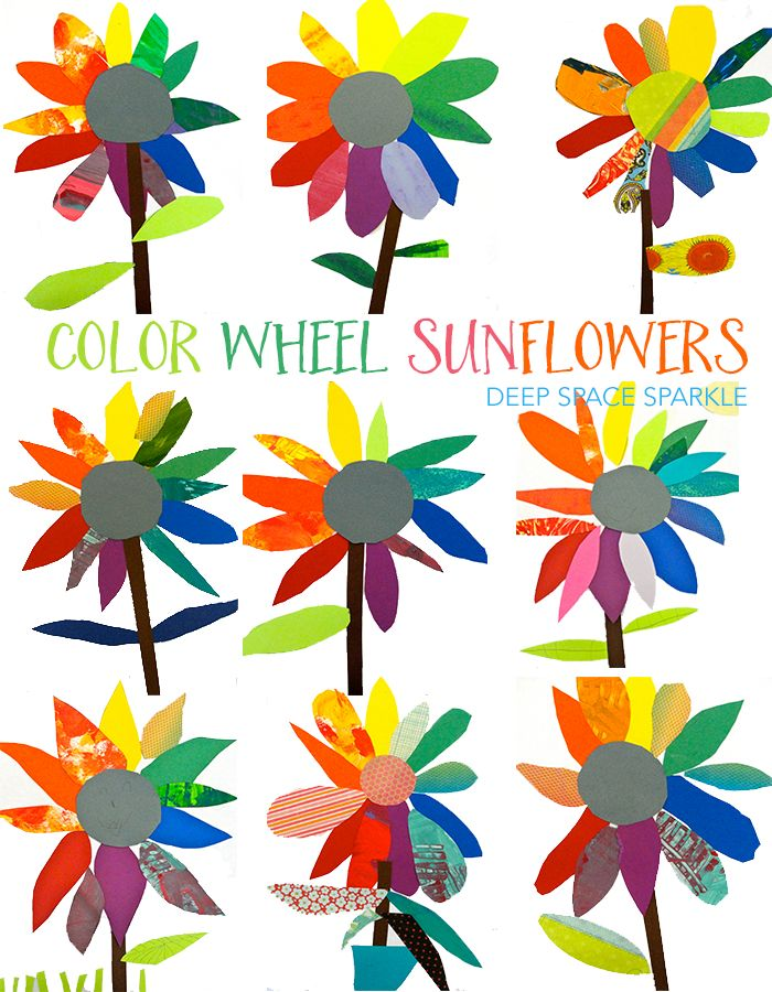 1000+ ideas about Colour Wheel on Pinterest.
