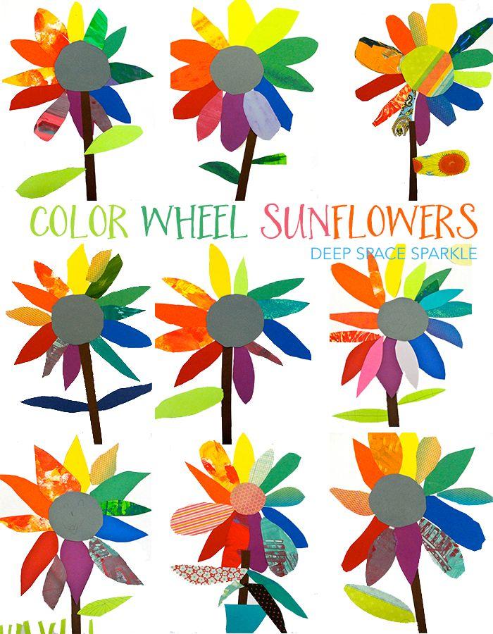 1000+ ideas about Colour Wheel on Pinterest.