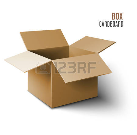 78,334 Colour Box Stock Illustrations, Cliparts And Royalty Free.