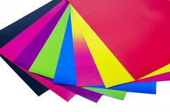 Color Cardboard Scissors Stock Illustrations.