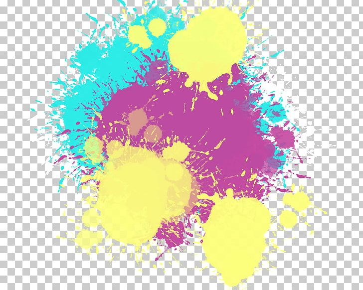 Painting PicsArt Photo Studio Color PNG, Clipart, Android.