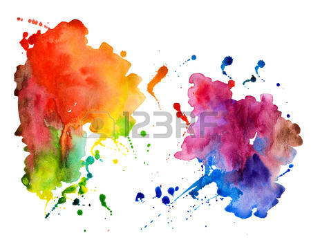 White Colour Stock Vector Illustration And Royalty Free White.