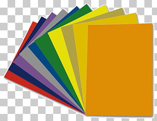 RAL colour standard RAL.