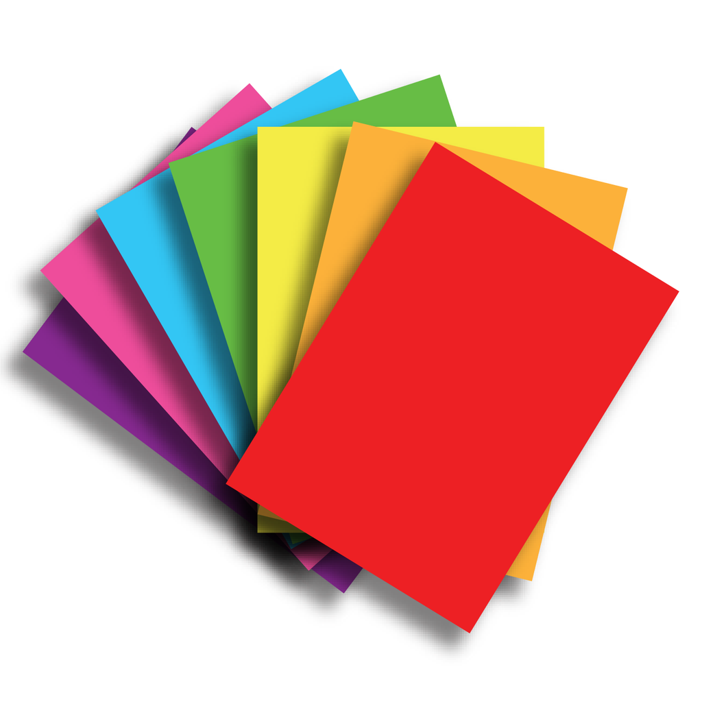 Colour Paper Png, png collections at sccpre.cat.