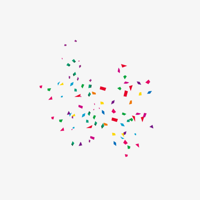 Confetti Clipart Png , (+) Pictures.