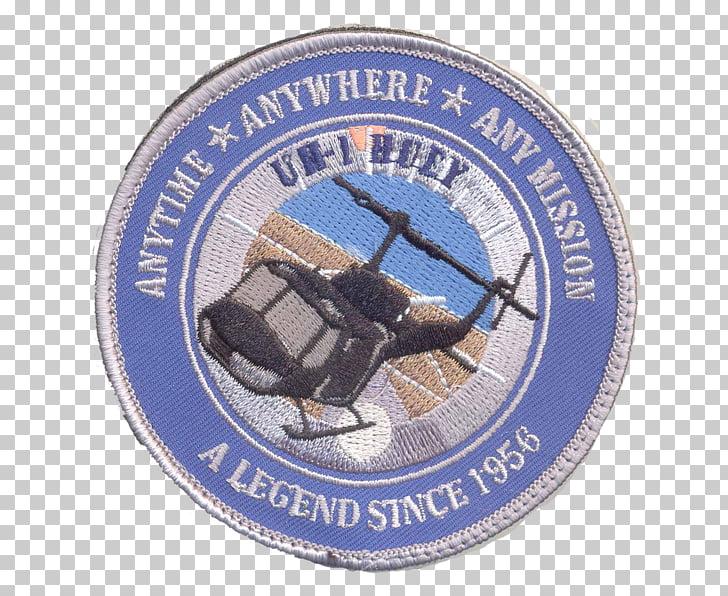Emblem Badge, colour patch PNG clipart.