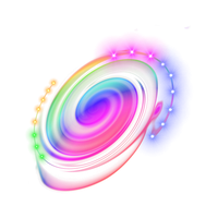 Download Color Effects Free PNG photo images and clipart.