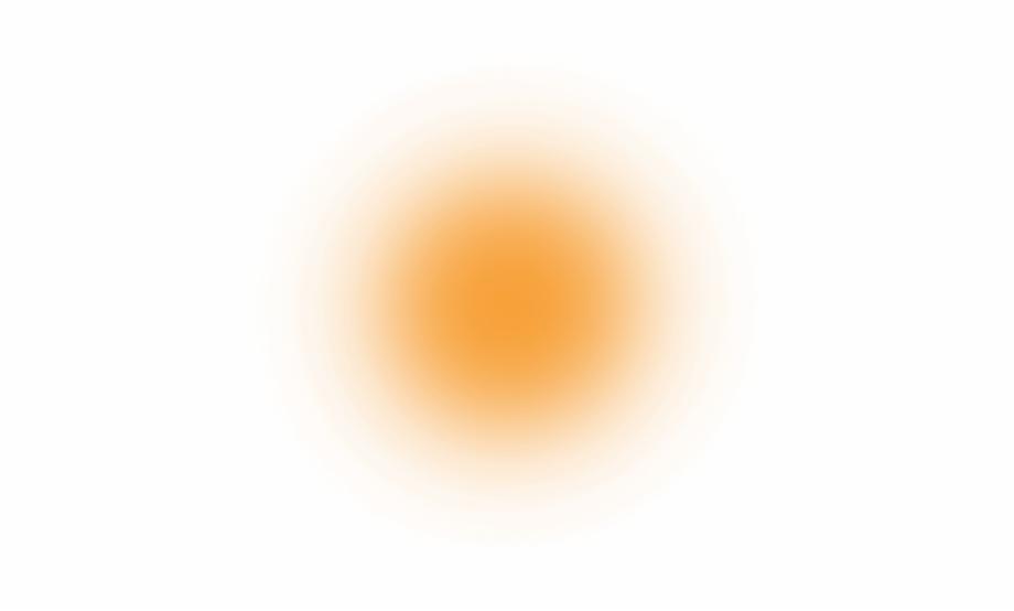 Photoshop Light Effect Download Transparent Png Image.