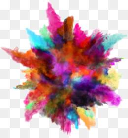 Colour Powder PNG and Colour Powder Transparent Clipart Free.