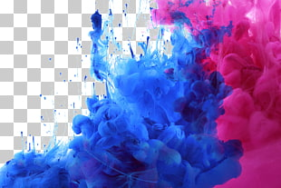 287 Smoke bomb PNG cliparts for free download.