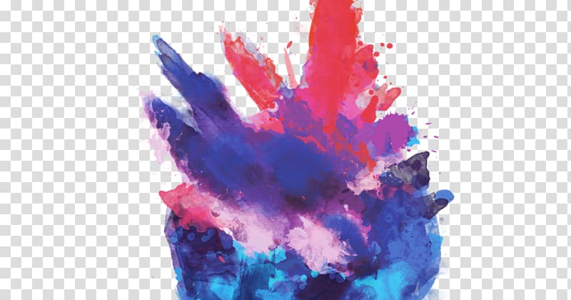 PicsArt Studio Color PicsArt Tutorial , splash colorful.