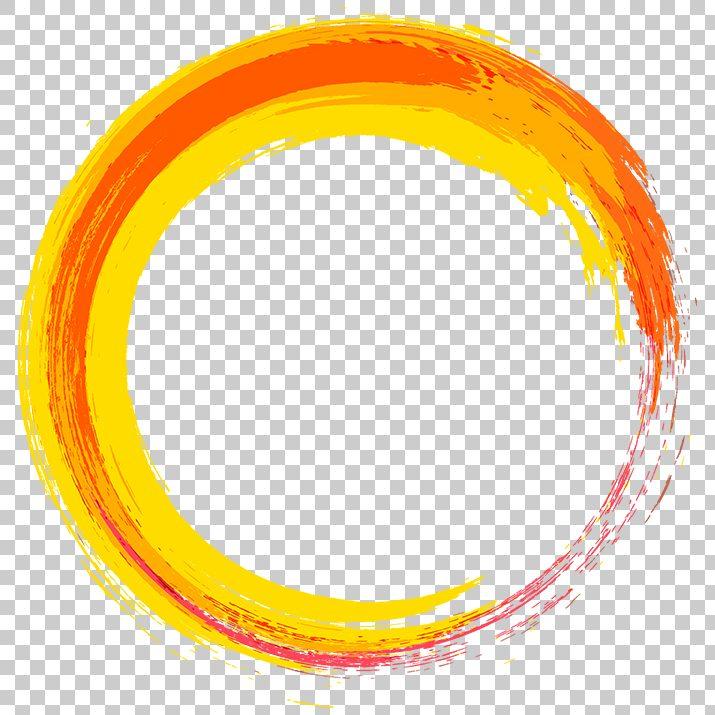 Color Splash PNG Images Free Download searchpng.com.