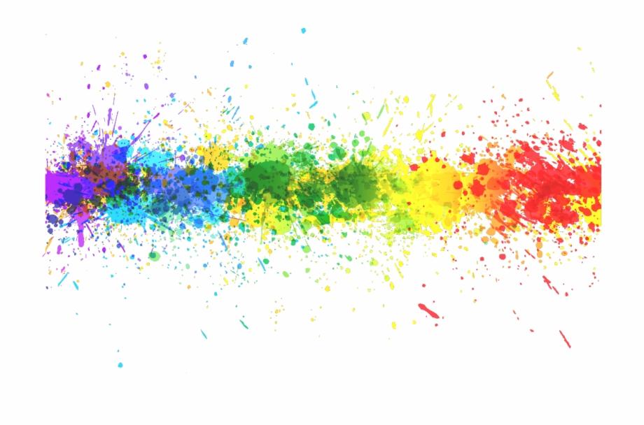 color #colour #splash #colorsplash #coloursplash #matty.