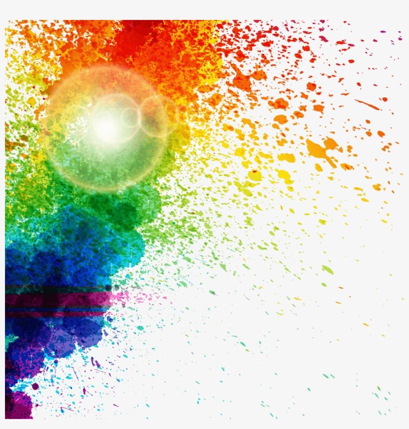 Colours Splash PNG & Download Transparent Colours Splash PNG Images.