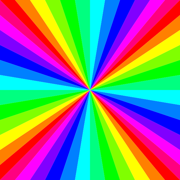 Color Clip Art Free.
