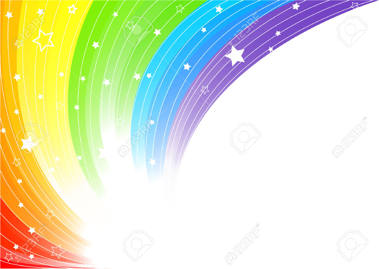 Free Rainbow Background Cliparts, Download Free Clip Art.