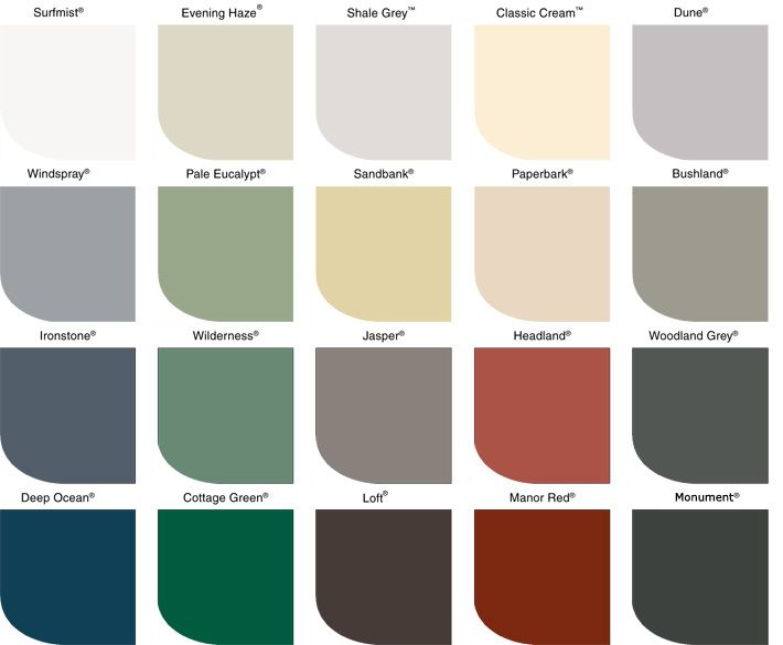 1000+ images about House Colour on Pinterest.