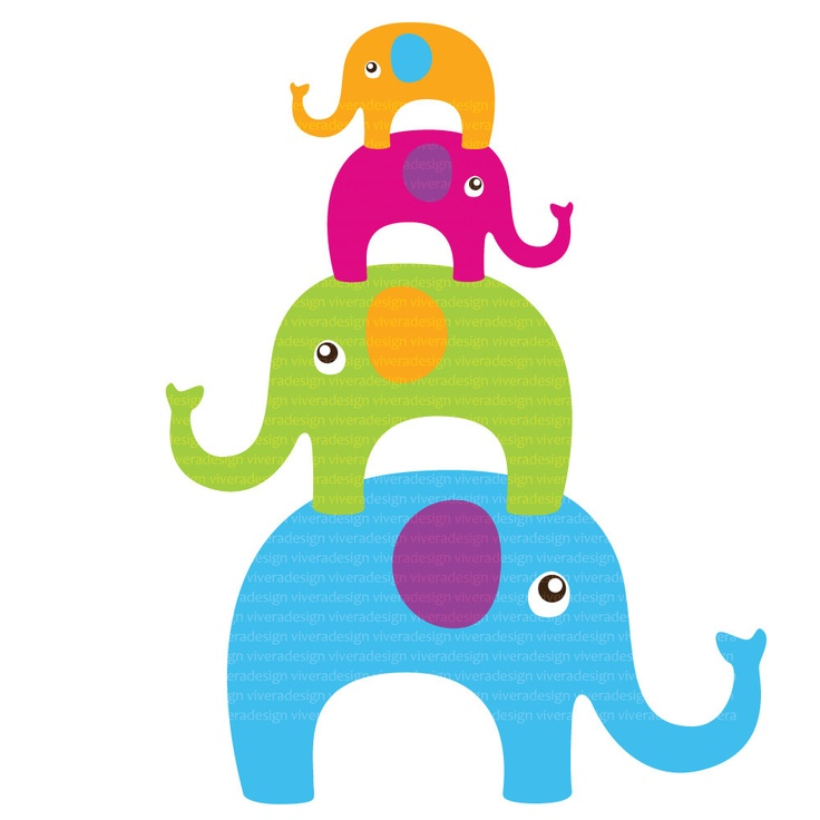 1000+ images about Elefante on Pinterest.