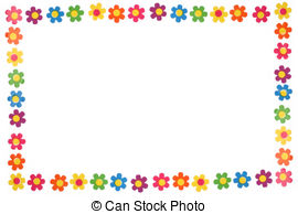 Flowers Stock Illustrations. 715,403 Flowers clip art images and.