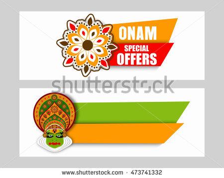 "onam Festival"" Stock Photos, Royalty."