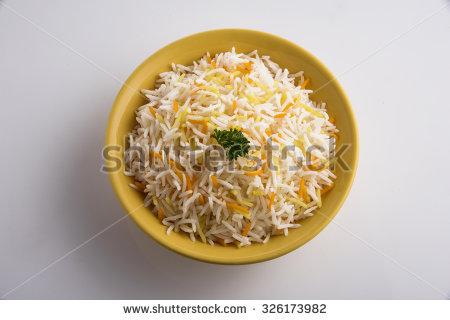 Color Rice Stock Photos, Royalty.