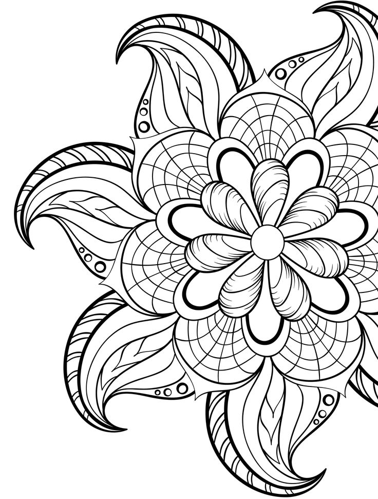 1000+ ideas about Coloring Pages on Pinterest.